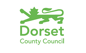 Dorset County Council