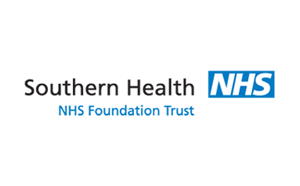 NHS Southern Health