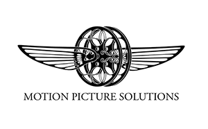 motion pictures solution