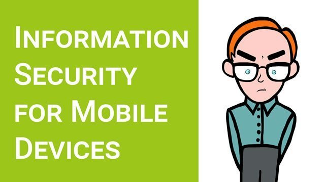 information-security-for-mobile-devices
