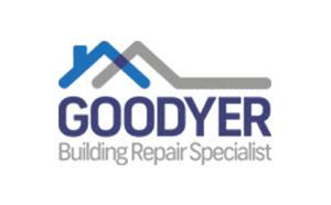 Goodyer logo