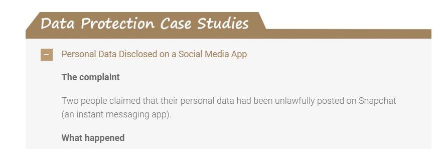 case studies screenshot